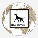 Lila Loves It Produkte